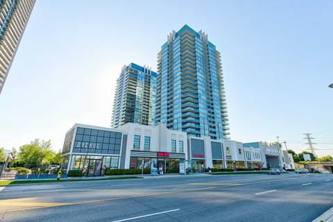 Condo for sale at 88 Park Lawn Rd Unit 208 Toronto Ontario - MLS: W4674526