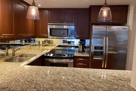 Apartment for rent at 900 Mount Pleasant Rd Unit 208 Toronto Ontario - MLS: C4698240