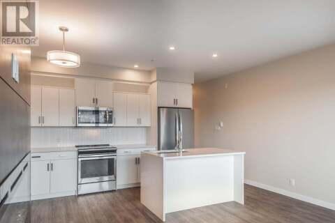 Condo for sale at 91 Chapel  Unit 208 Nanaimo British Columbia - MLS: 841550