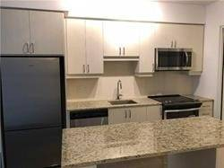 Apartment for rent at 9205 Yonge St Unit 208 Richmond Hill Ontario - MLS: N4433465