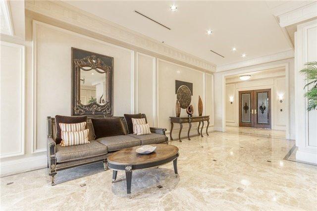 Apartment For Rent At 9235 Jane St Unit 208 Vaughan Ontario   MLS: N4157383