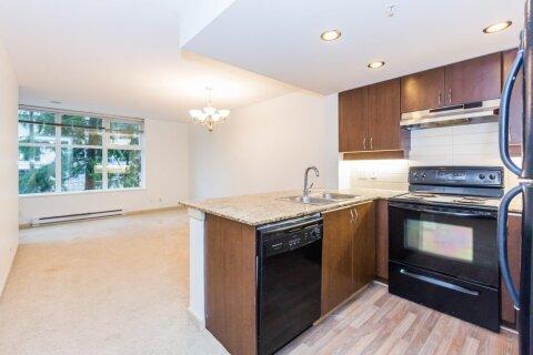 Condo for sale at 9262 University Cres Unit 208 Burnaby British Columbia - MLS: R2519214