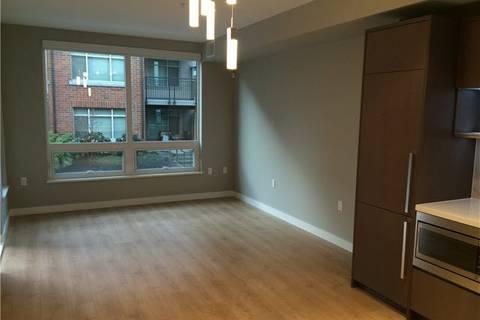 Condo for sale at 9333 Tomicki Ave Unit 208 Richmond British Columbia - MLS: R2383595