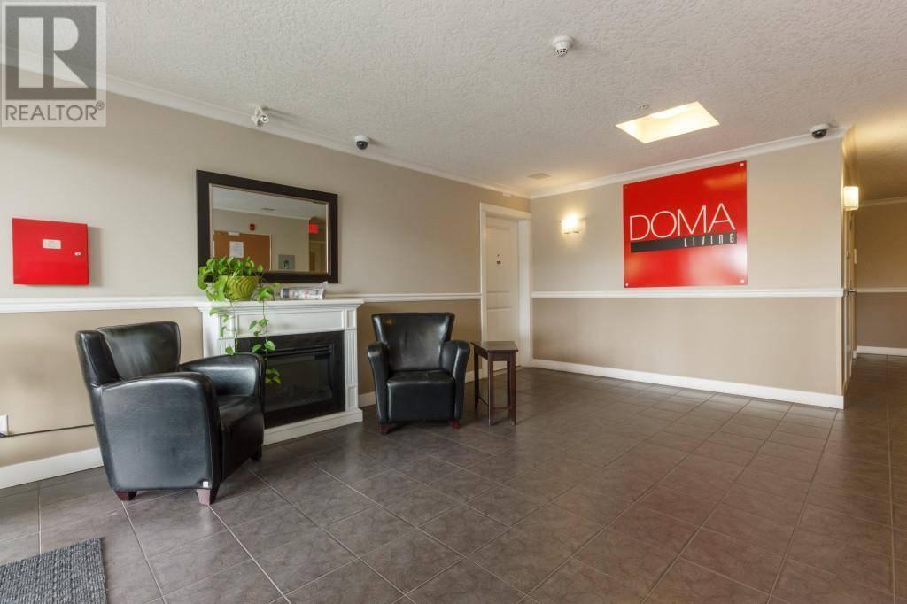 Condo for sale at 938 Dunford Ave Unit 208 Victoria British Columbia - MLS: 420832