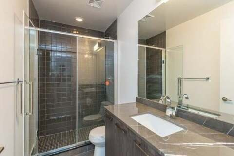 Apartment for rent at 9471 Yonge St Unit 208 Richmond Hill Ontario - MLS: N4813532