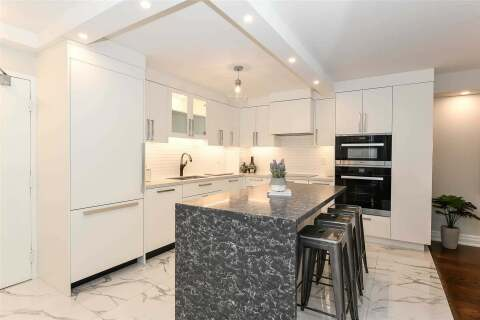 Apartment for rent at 95 Prince Arthur Ave Unit 208 Toronto Ontario - MLS: C4925489