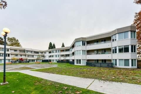 Condo for sale at 9635 121 St Unit 208 Surrey British Columbia - MLS: R2459622
