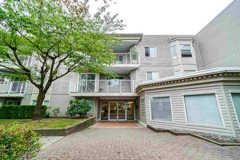 Condo for sale at 9940 151 St Unit 208 Surrey British Columbia - MLS: R2397896