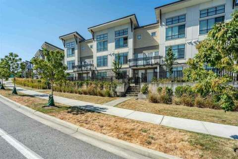Townhouse for sale at 9987 Barnston Dr E Unit 208 Surrey British Columbia - MLS: R2482535
