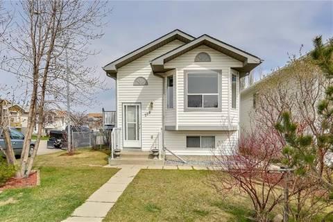 House for sale at 208 Applebrook Circ Southeast Calgary Alberta - MLS: C4244357