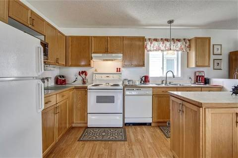 208 Applebrook Circle Southeast, Calgary | Image 2