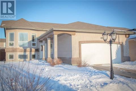 House for sale at 208 Brooklyn Cres Warman Saskatchewan - MLS: SK801511