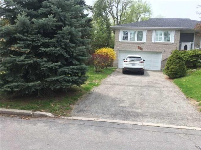 Removed: 208 Burbank Drive, Toronto, ON - Removed on 2018-06-20 15:24:28