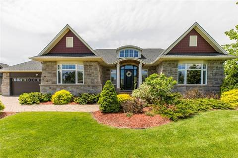 House for sale at 208 Cabrelle Pl Manotick Ontario - MLS: 1160394