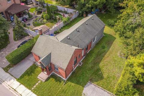 208 Centre Street, Whitby | Image 1