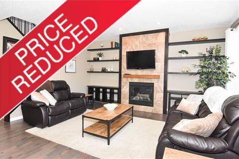 208 Copperpond Green Southeast, Calgary | Image 2