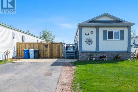 Home for sale at 208 Cree Rd Fort Mcmurray Alberta - MLS: fm0172974