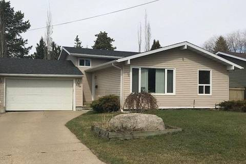 House for sale at 208 Gainsboro Ct Sherwood Park Alberta - MLS: E4156734