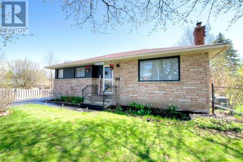 House for sale at 208 Gladman Ave London Ontario - MLS: 203499