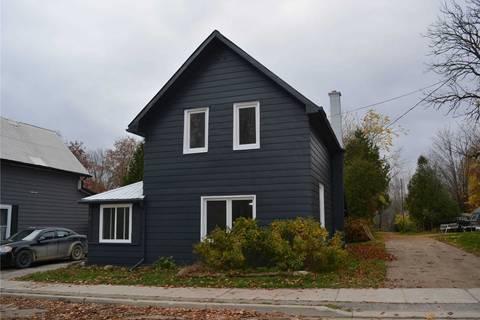 House for sale at 208 Gordon St Shelburne Ontario - MLS: X4660965