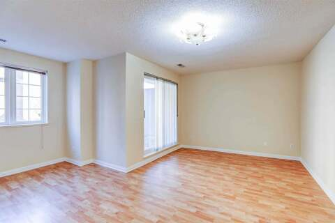 Apartment for rent at 208 Grandview Wy Toronto Ontario - MLS: C4909786
