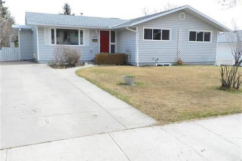 House for sale at 208 Hendon Dr Northwest Calgary Alberta - MLS: C4286373
