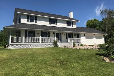 House for sale at 208 Kippen Rd White Lake Ontario - MLS: 1144599