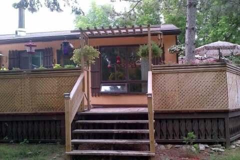 House for sale at 208 Lake Dalrymple Rd Kawartha Lakes Ontario - MLS: X4800627