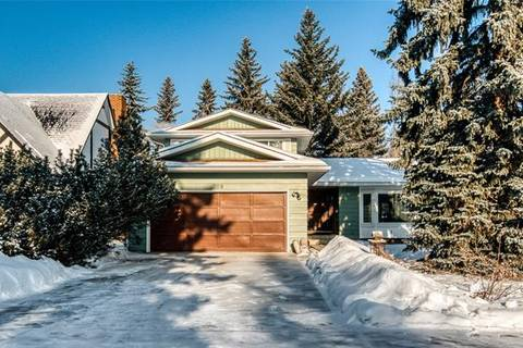 House for sale at 208 Lake Erie Pl Southeast Calgary Alberta - MLS: C4281638