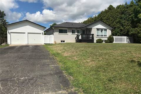 House for sale at 208 Lakeshore Rd Oro-medonte Ontario - MLS: S4554997