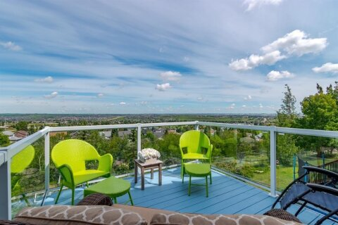 House for sale at 208 Macewan Park Vw NW Calgary Alberta - MLS: A1049505