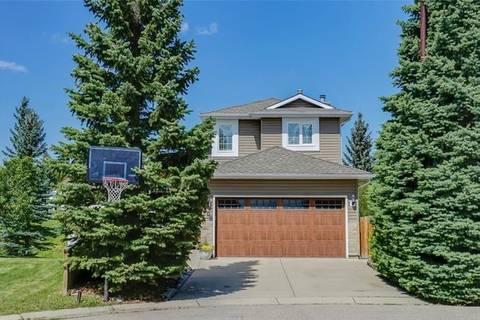 House for sale at 208 Macewan Ridge Cs Northwest Calgary Alberta - MLS: C4267942