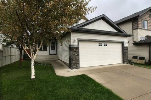 House for sale at 208 Morningside Green Southwest Airdrie Alberta - MLS: C4256652