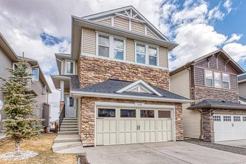 House for sale at 208 Nolanfield Wy Northwest Calgary Alberta - MLS: C4237136