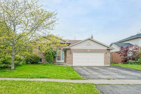 House for sale at 208 Northwood Dr Welland Ontario - MLS: X4471858