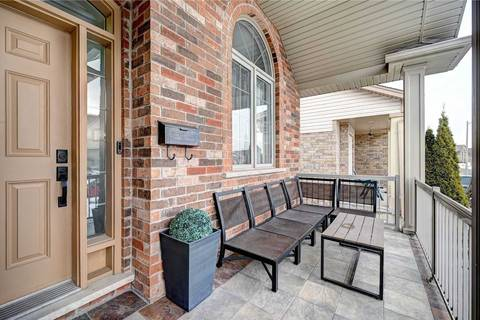 208 Paige Place, Kitchener | Image 2
