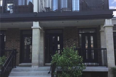 House for sale at 208 Pembina Pt Ottawa Ontario - MLS: 1152925