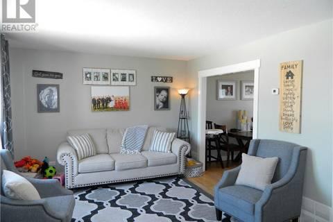 208 Pine Street, Springbrook | Image 2