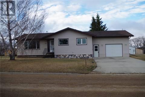 House for sale at 208 Railway Ave Se Watson Saskatchewan - MLS: SK763173