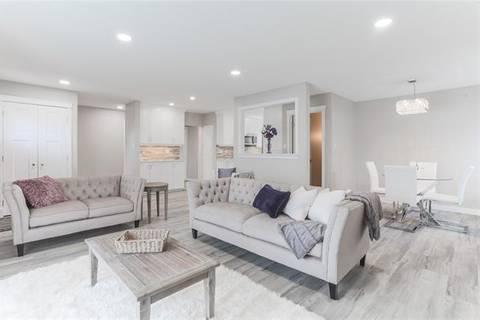 House for sale at 208 Sackville Dr Southwest Calgary Alberta - MLS: C4237874
