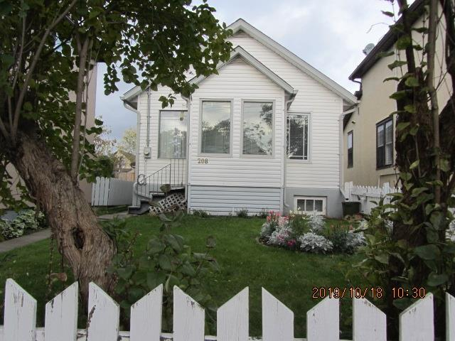 Removed: 208 Secord Street, Thunder Bay, ON - Removed on 2019-10-31 08:09:18