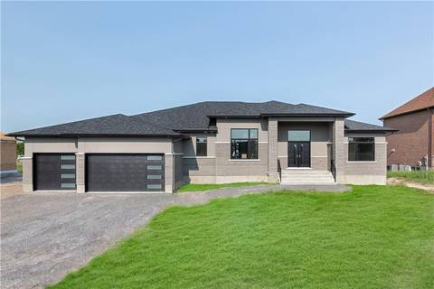 208 Summerview Terrace, Ottawa | Image 1