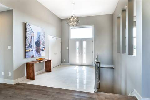 208 Summerview Terrace, Ottawa | Image 2