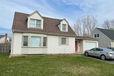 House for sale at 208 Thorold Rd Welland Ontario - MLS: X4998111