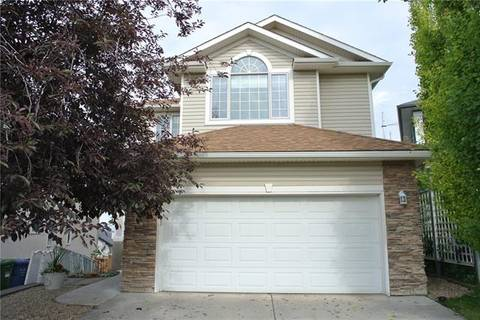 House for sale at 208 Tuscany Ridge Vw Northwest Calgary Alberta - MLS: C4258962