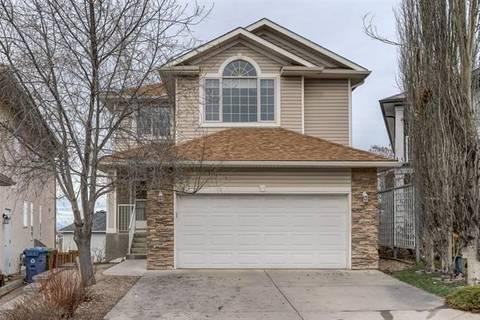 House for sale at 208 Tuscany Ridge Vw Northwest Calgary Alberta - MLS: C4273649