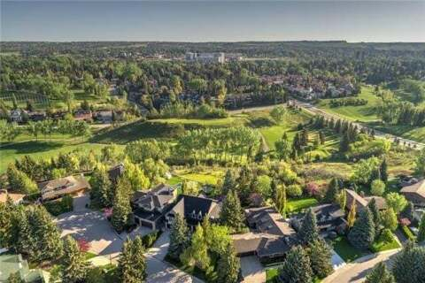 208 Varsity Green Bay Northwest, Calgary | Image 2