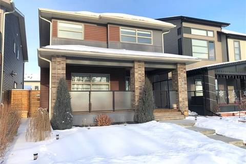 House for sale at 208 Walden Cres Southeast Calgary Alberta - MLS: C4279194