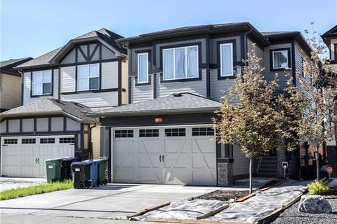 House for sale at 208 Walden Pr Southeast Calgary Alberta - MLS: C4256291