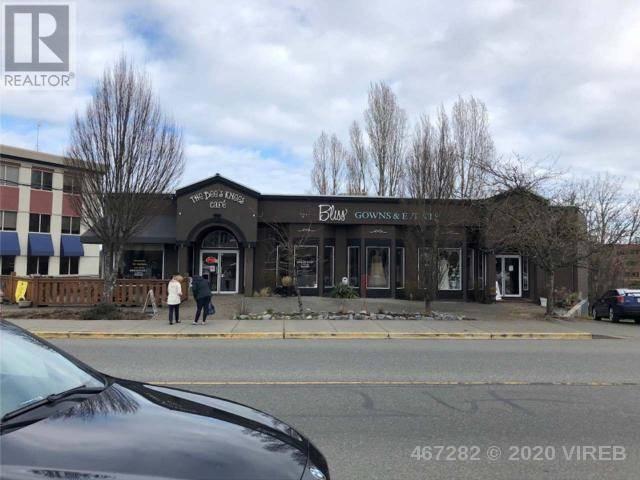 208 Wallace Street, Nanaimo | Image 2